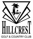 hillcrest logo - cakes